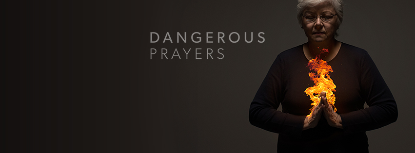 DangerousPrayers_Facebook_Cover