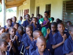 eagles_wings_school_children