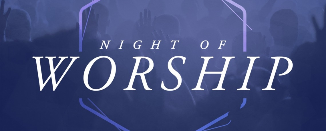 night_of_worship-title-1-Standard 4×3