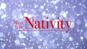 Meet The Nativity
