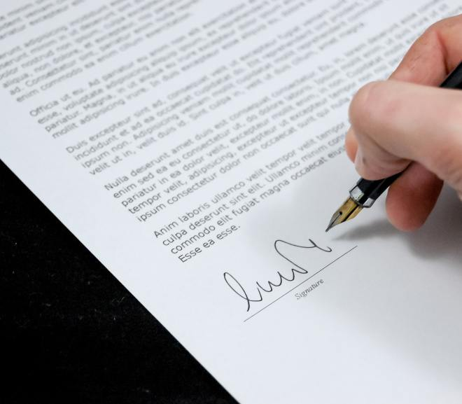 Do you need a will if you are under 35?