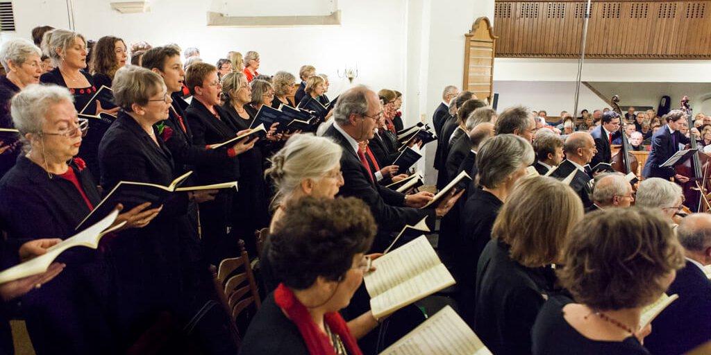Kerstconcert Grote Kerk-33-Annette Kempers