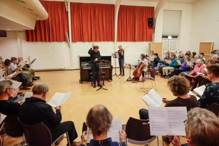Repetitie Esenvalds - foto- Annette Kempers-2