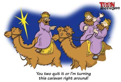 Religious Cartoons Archives TOONrefugee Cartoon Blog