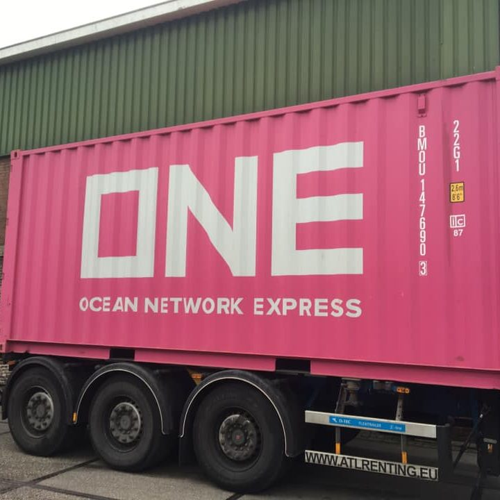 A reliable supplier and supply chain