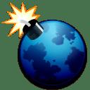 Minefield Firefox