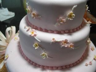 Celebration Event Cakes-8