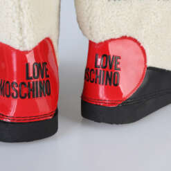Love Moschino Outlet