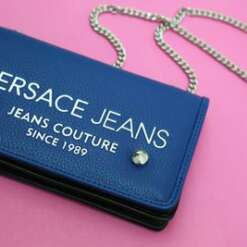 Versace Jeans Outlet