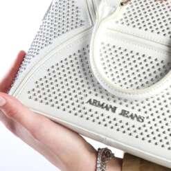 Armani Jeans Outlet