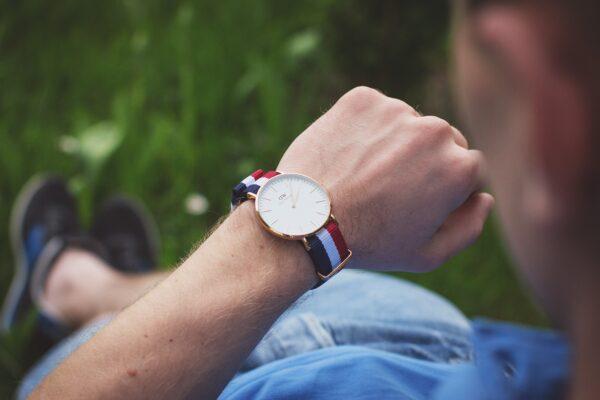 Kuidas enda vaba aega kasulike asjadega taita