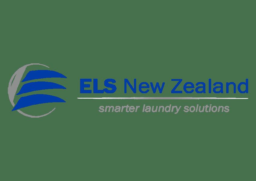 ELS NZ logo