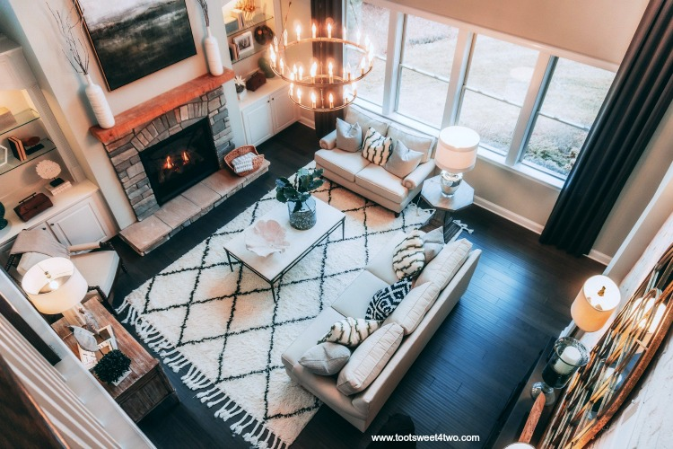 42 Things In Your Living Room Family Room And Or Great Room Toot Sweet 4 Two