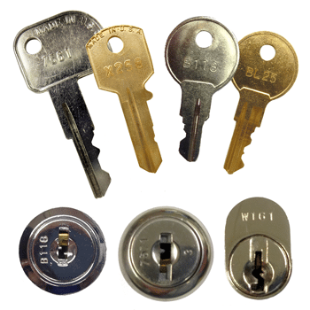 cash-drawer-keys-350