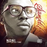 WorldWide Hit:Samklef ft Wizkid.D'prince,IcePrince – Molowo Noni