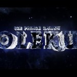 New Video: Ice Prince Oleku Featuring Brymo Official Video