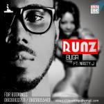 Runz – Buga feat. Nasty J