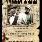 Sound Sultan featuring Banky W – Very Good Bad Guy Official Video
