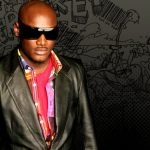 Tuface Idibia BET Welcome To America Interview [Full Video – Part 1 & 2]
