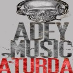 Adey feat Shank – Know My Name