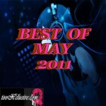 DOWNLOAD:tooXclusive.com Best Of May 2011