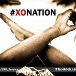 Leak: X.O Senavoe – Across The Ocean (Verse)