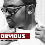 Obvious – 100% ft Kay Jay