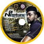 Dj Neptune – Hard ft. Phenom
