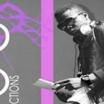 Anog Hustle – You Feat D-Gates