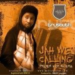 Tru South – Jah We Calling [Prayer For Nigeria]