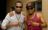 DPrince-and-Naeto-C