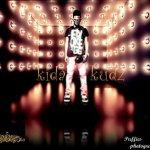 KidaKudz – So Ti Gbo feat. OJB