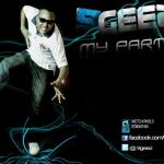 9geez – My Party