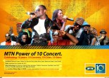 power_of_10_party_FA