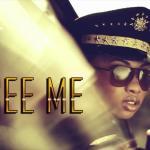 VIDEO :MoCheddah – See Me ft Phenom