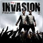 LYRICS:P-Square – Chop My Money ft May D