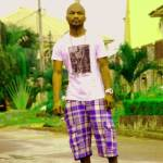 Lord Of Ajasa – Anywhere I Dey Go [Produced by ID Cabasa]