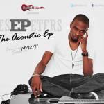 Ese Peters – Gone (Wetin I Go Do Remix)