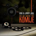 DJ Jimmy Jatt – Komije Feat. Orezi, Sauce Kid, Muna, Igho