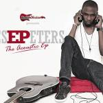 DOWNLOAD : Ese Peters -The Acoustic EP