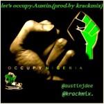 Austin – Let's Occupy Nigeria