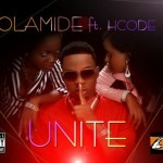 OlaMide – Unite Feat. H-Code