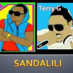 YQ – Sandalili ft Terry G [Produced By Fliptyce]