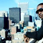 EXCLUSIVE Interview – Olu Maintain Talks About NAWTi