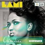 VIDEO: Lami – Ori Mi Wu ft Ice Prince