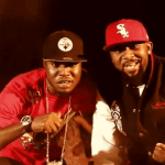 VIDEO  : 2Shotz  –Jobiokoto Feat Rayce