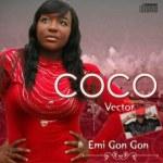 Coco – Emi Gan Gan Feat.  Vector
