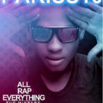 Pakiss10 – Little Young