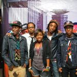 Camp Mulla – If You Believe ft Miss Karun, Tripper MC , Shappa Man