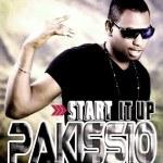 Pakiss10 – Start It Up